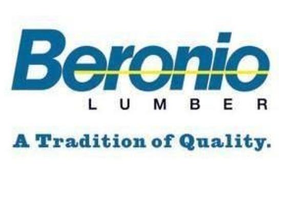 Beronio Lumber