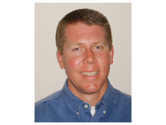 State Farm Agent, Steve Bauer