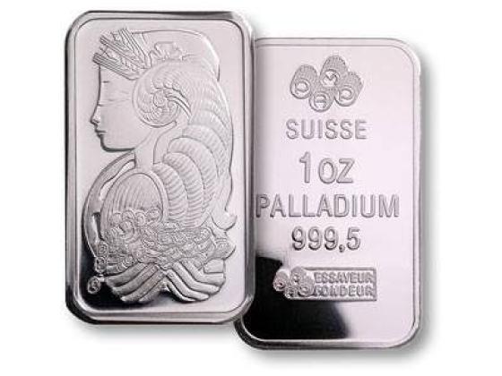 Oakland Silver & Gold