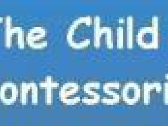 The Child Unique Montessori School - Encinal School