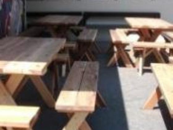 Montessori Elementary School of Alameda (MESA)