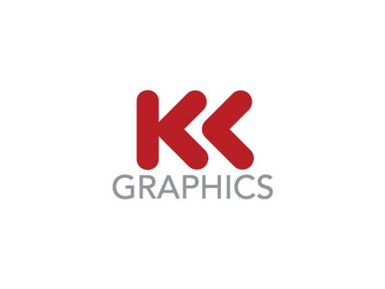 KK Graphics