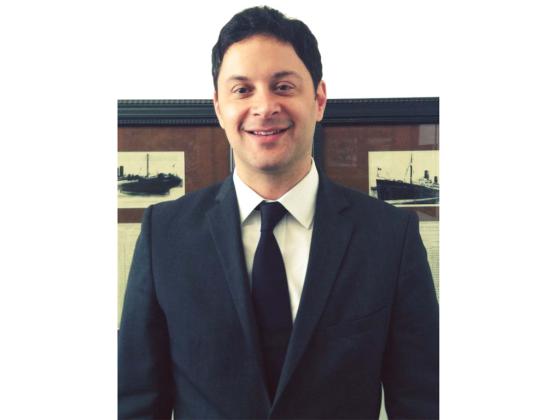 Jeff Griffiths Immigration Attorney Santa Clara