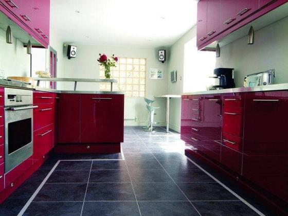 Ken's Carpets & Flooring