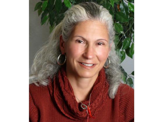 Anne M. Pincus, Ph.D.