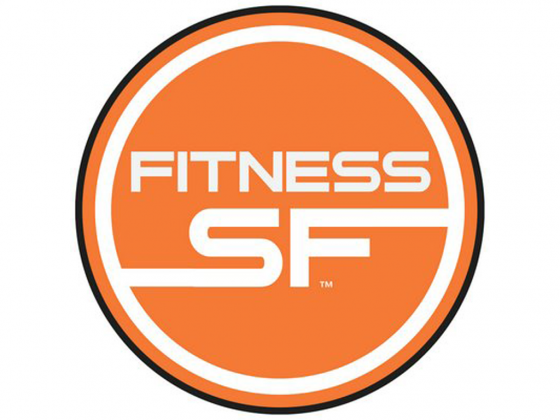 FITNESS SF - SOMA