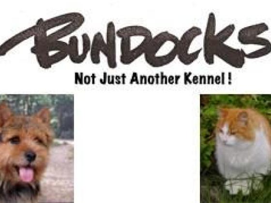 Bundocks Kennels