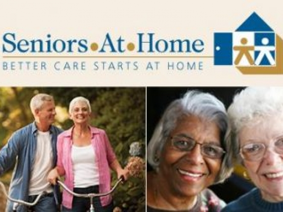 Gay home care