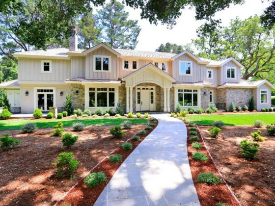 The Alan Canas Realtors Team | InSync Real Estate