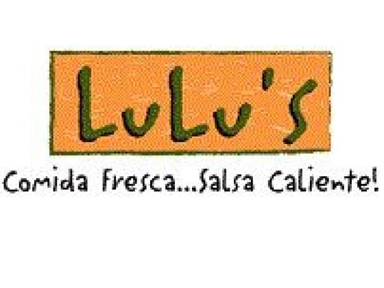 Lulu's Authentic Mexican Food | Los Altos