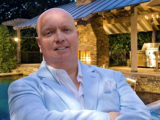 Tim Stoll Real Estate | Gay Dallas Agent