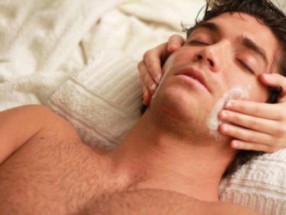 Avalon Skin Care & Electrolysis