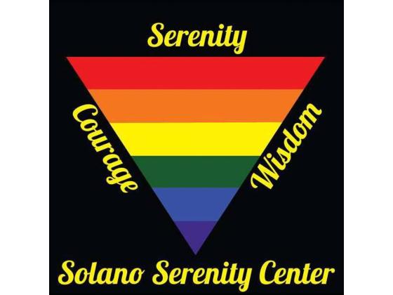 Solano Serenity Center