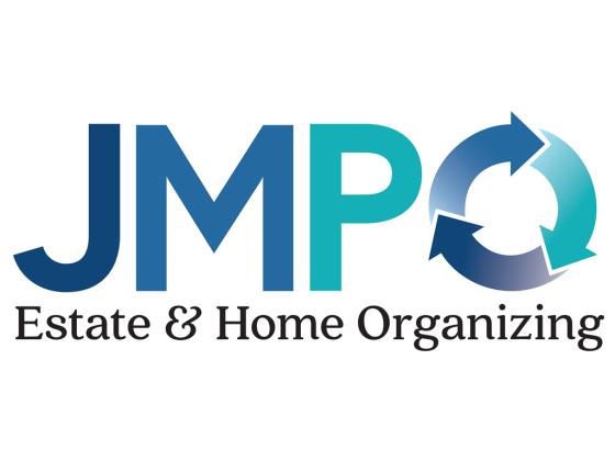 JMPO Estate & Home Organizing