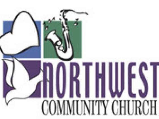 Northwest Community Church