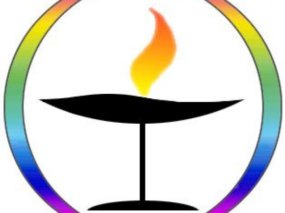 The Unitarian Universalist Church of Long Beach