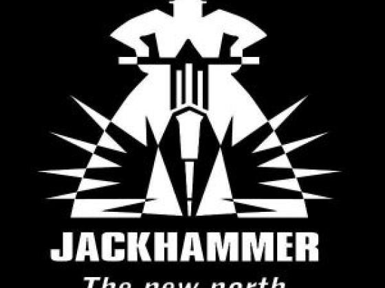The Jackhammer Complex