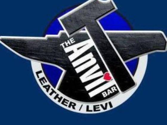 The Anvil   Phoenix
