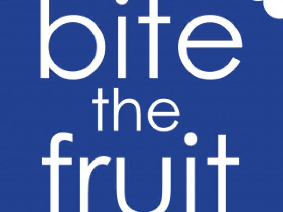 Bite the Fruit