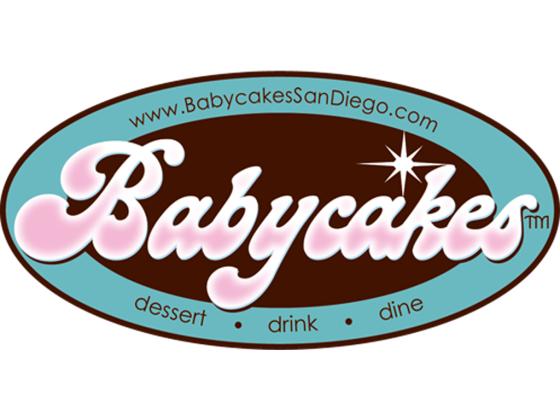Babycakes San Diego