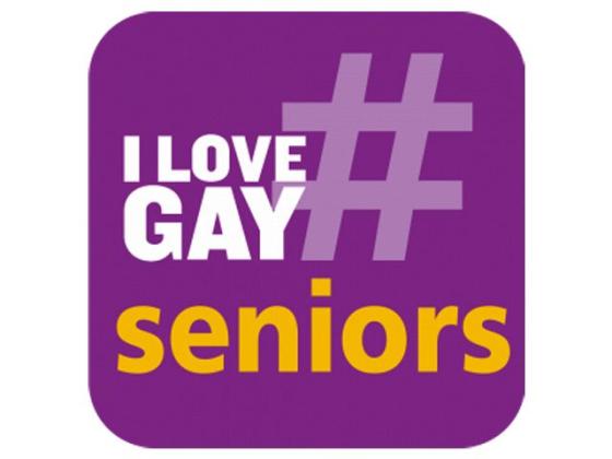 Seniors Events