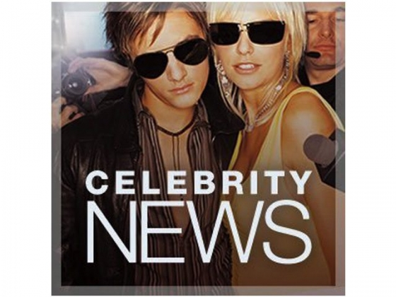 Entertainment News & Articles