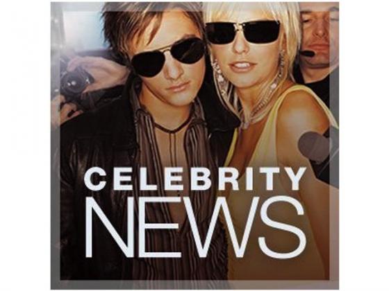Entertainment News & Articles