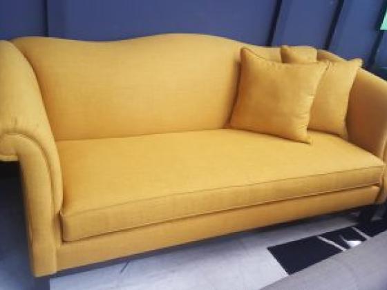 Barrington Sofa on Sale