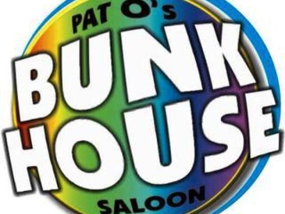 Pat O's Bunkhouse Saloon | Phoenix